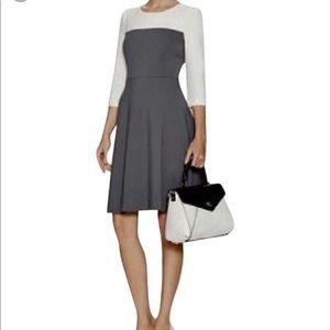 Kate Spade Olsen Dress